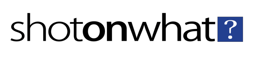 ShotOnWhat-Logo_1000_web-white