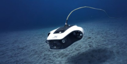 Navatics-MITO-underwater-drone-640x360